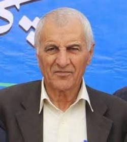 بهروز صالحی، پیشکسوت رسانه و روزنامه نگار مسجدسلیمان در گذشت