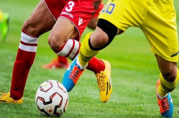 اولین دربی خوزستان در هفته هفتم لیگ برتر فوتبال
