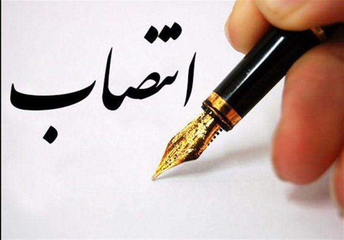 امام جمعه جدید مسجدسلیمان معارفه شد