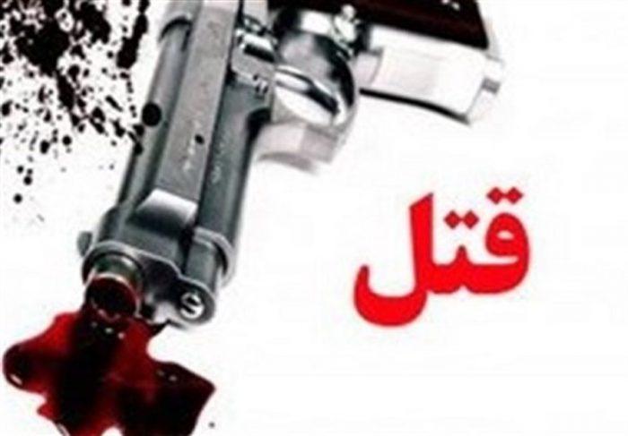 نزاع و درگیری مسلحانه در یکی از روستاهای دزفول ۲کشته برجای گذاشت