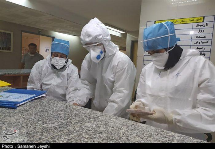 نگاه کمرنگ مسئولان به پرستاران مادر در خوزستان؛ قوانین پرستاران نیازمند بازنگری است