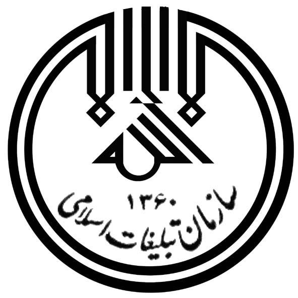 برنامه های سالروز شهادت شهید سلیمانی بصورت مردم محور در شهرستان هویزه اجرا خواهند شد.