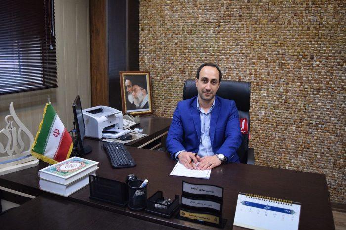 جذب ۱۰ پزشک متخصص جدید در بیمارستان امام رضا (ع)شهرستان امیدیه