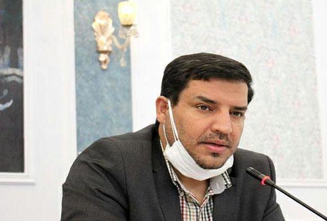 مدیرکل ورزش جوانان استان خوزستان: یک اتفاق نادر در ورزش خوزستان