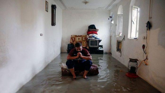 نمایندگان خوزستان در مجلس برای رفع مشکلات خانمانسوز این استان چه کرده اند؟
