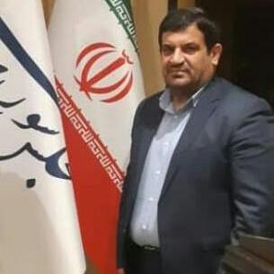 طرح تحقیق و تفحص از استانداری خوزستان به تصویب رسید