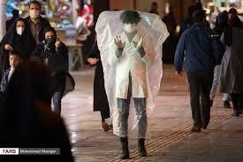 فیلم | نمایش خیابانی پیشگیری از کرونا در اهواز