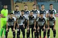 نفت مسجدسلیمان ۰ پیکان تهران ۱ / اولین شکست خانگی مقابل مربی فصل قبل رقم خورد
