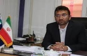 پیام تسلیت شهردار مسجدسلیمان به مناسبت درگذشت خبرنگار پیشکسوت مطبوعات