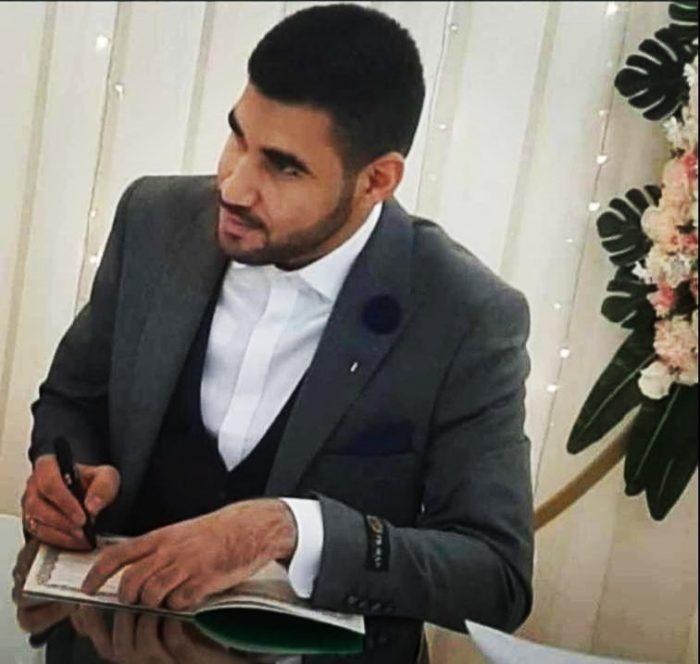 محمد علی مفهوم مرگ را تغییر داد