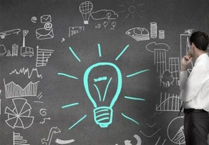 ۳۰ سرای نوآوری در دانشگاه آزاد راهاندازی میشود