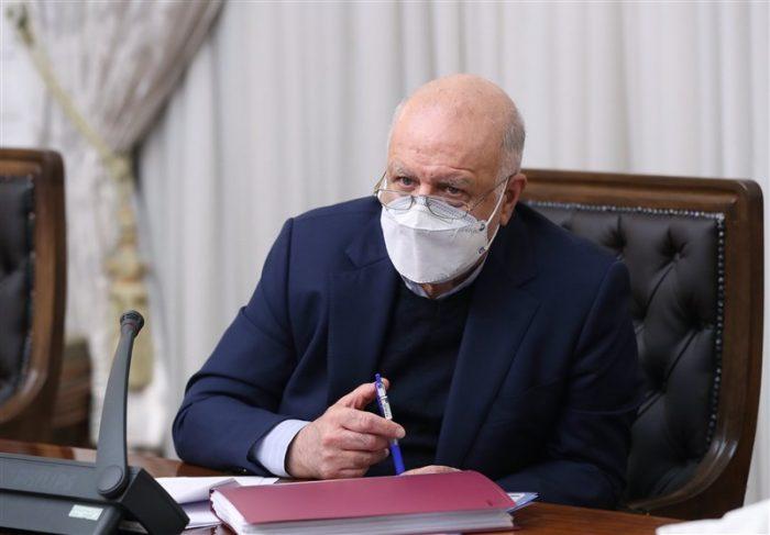 زنگنه: وزارت نفت مرکز فناورزی در خوزستان راهاندازی میکند