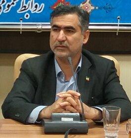تدابیر لازم برای برگزاری انتخابات سالم در شهرستان امیدیه اندیشیده شده است