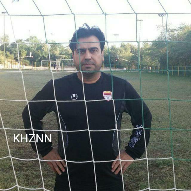 تیم های خوزستانی به وارد کننده بازیکن و مربی تبدیل شدند / لزوم توجه بیشتر به فوتبال محلات استان
