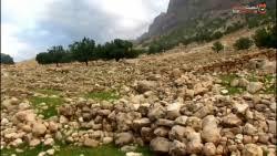 روستای کمفه محل بازدید های فراوان، خالی از امکانات