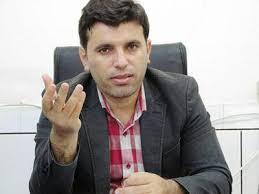 اطلاعیه جدید اداره صنعت معدن و تجارت مسجدسلیمان در مورد توزیع سیمان