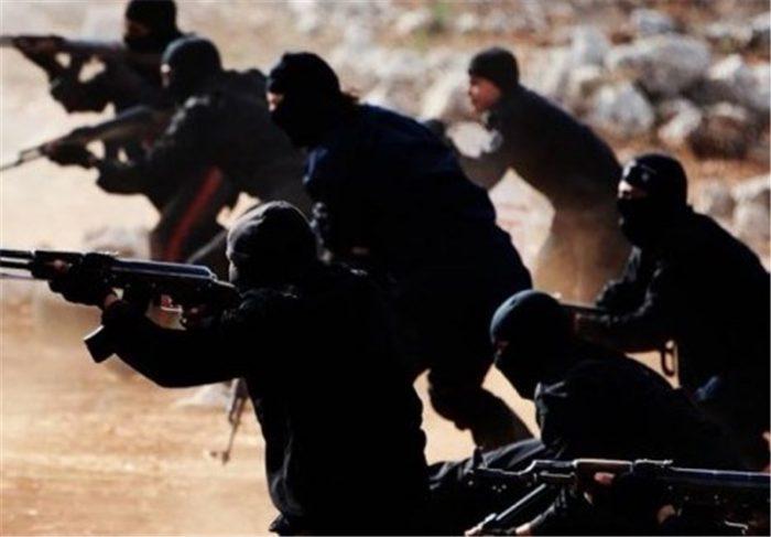 اجرای حکم عضو گروهک تروریستی جبهه النصره /از حمله مسلحانه به کلانتری در اهواز تا انجام اقدامات تروریستی در سوریه و سرقت مسلحانه طلافروشی