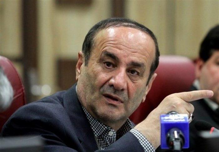 منع ورود مسافر از مرزهای خوزستان تا دو هفته دیگر تمدید شد