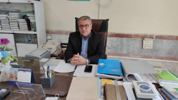 اصل شایسته سالاری و تجلی آن در فرآیند انتخاب و انتصاب مدیران مدارس
