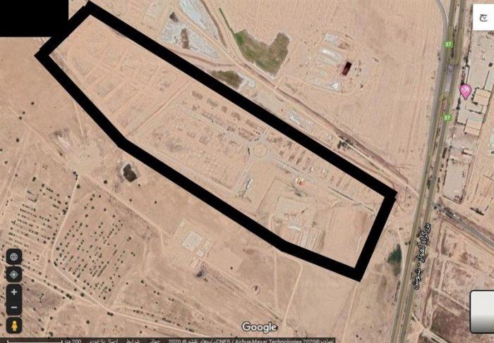 سنگاندازی برخی دولتیها در مسیر توسعه خوزستان / چرا مانع فعالیت شهرک خودرویی خلیج فارس میشوند؟