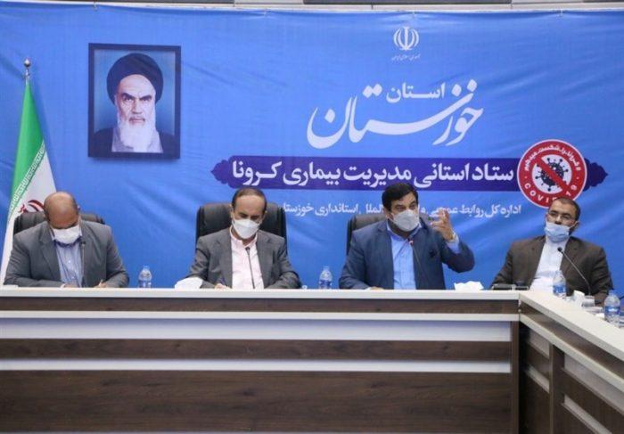 هیچ دستگاه دولتی حق تعدیل نیرو ندارد/ تاوان بیسامانی شهرداری ها را نباید کارگران پس دهند