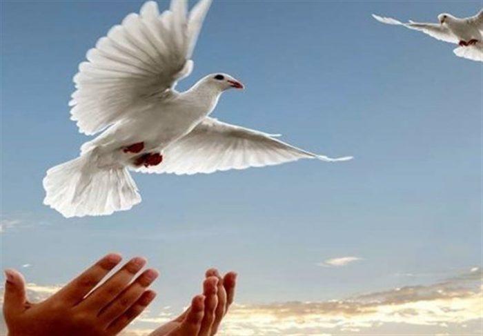 نیکوکاران دزفول ۳۴ زندانی را آزاد کردند