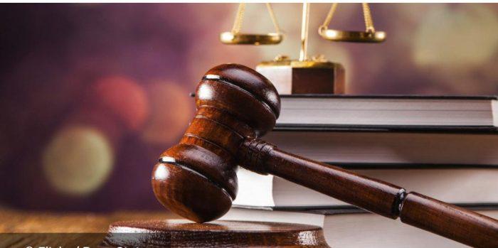 بازداشت ۲ نفر به دلیل برگزاری مراسم ختم در شهرستان لالی