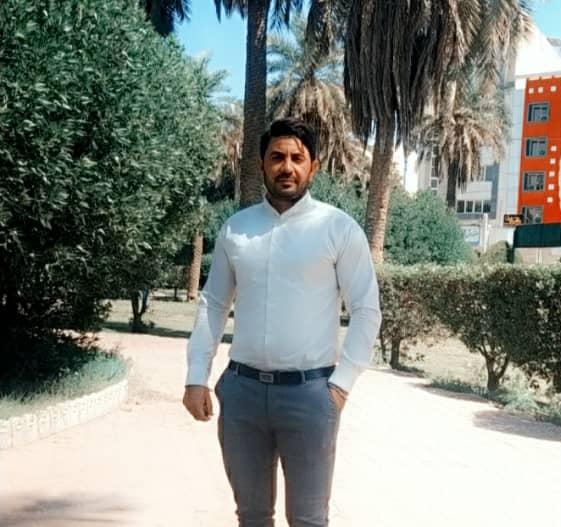 شوراهای اسلامی شهر و روستا، وظایف و نقش ها