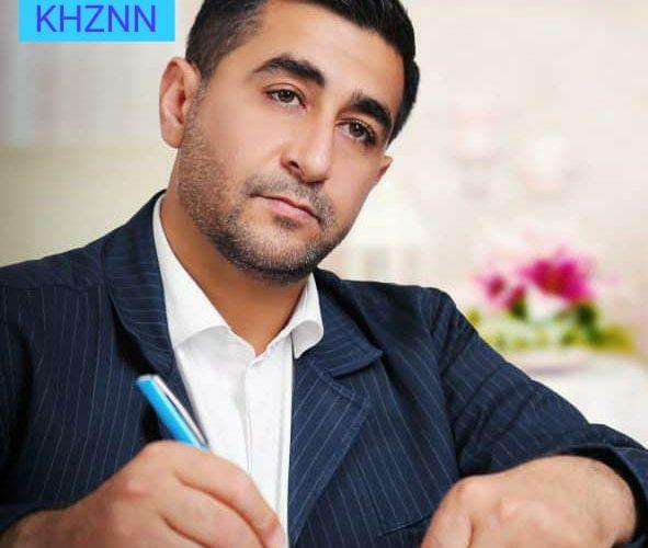 اهمیت و جایگاه توسعه متوازن شهری در مسجدسلیمان