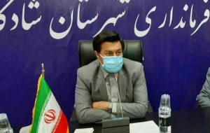 ۹۰۷ داوطلب در انتخابات شورای اسلامی روستاهای شادگان ثبتنام کردند