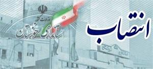 معلمان خوزستانی در قامت فرماندار و غفلت وزارت کشور !؟