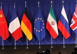 مذاکرات وین از فرسایشی شدن تا امیدوار نگاه داشتن افکار عمومی؛ انگلیس آزاد شدن پولهای بلوکه شده را تکذیب کرد و آمریکا آزادی زندانیان ایرانی را