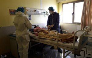 شرایط کرونا در دزفول بحرانیتر شد / تمام مبتلایان با شرایط حاد مراجعه میکنند