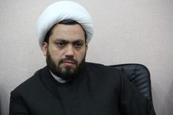 مدیر ستاد هماهنگی کانونهای مساجد خوزستان:  مراسم شب قدر برگزار میشود/ در این شبها به دنبال گنج معنوی باشیم