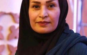 درخشش نوجوانان و مربیان کانون پرورش فکری کودکان و نوجوانان هندیجان در جشنواره ی ملی « حماسه گویان» اصفهان
