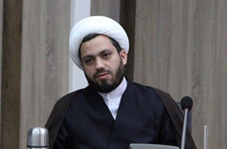 مدیر ستاد هماهنگی کانونهای مساجد خوزستان: کانونهای مساجد در راستای بصیرتافزایی و آگاهیبخشی جامعه وظیفه مهمی بر عهده دارند