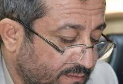 مردم برای سپردن کرسی ریاست جمهوری دنبال مرد میدان هستند اگر هستید بسم الله / ملت از شعار گرایی خسته و تشنه عملگرایی هستند