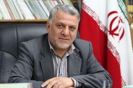 رئیس ستاد انتخابات خوزستان خبر داد : برگزاری تمام الکترونیک انتخابات شورای شهر در اهواز