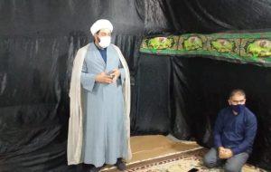 یکى از مهم ترین علل و عوامل صیانت از انقلاب اسلامی، این ودیعه گرانقدر امام خمینی (ره) «تبلیغ» است