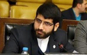 انتخابات، مردم و مشارکت حداکثری در ۲۸ خرداد