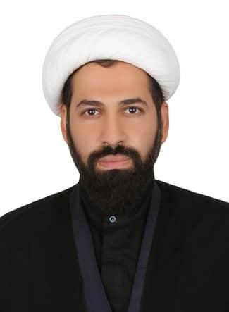 قدردانی ریاست ستاد مردمی جوان انقلابی در استان خوزستان از حضور حماسی مردم در انتخابات