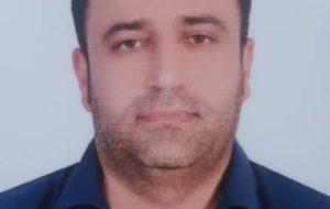 پیام تبریک رئیس ستاد مردمی آیت الله رئیسی در اهواز در پی حماسه آفرینی ملت شریف ایران