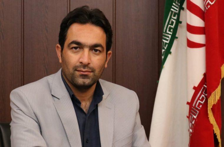 معادلات انتخابات مسجدسلیمان با حضور جعفری شهنی تغییر می کند