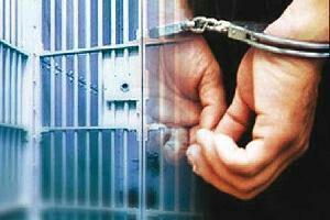 دستگیری عاملان تیراندازی مراسم فاتحه خوانی در ایذه