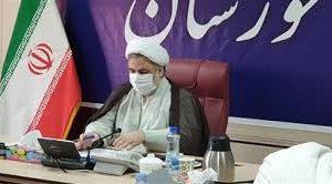دستگاه قضا مانع تخریب شرکت لوله سازی خوزستان شد