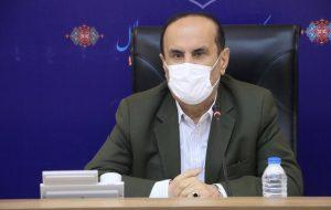 استاندار خوزستان خبر داد افزایش خروجی سدهای کرخه و دز برای حل مشکل تنش آبی