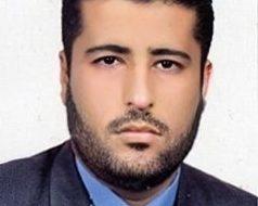 پیشرفت و رفع بحران در استان خوزستان، در گرو بکارگیری مدیران لایق و توانمند بومی در استان و فراتر از استان است