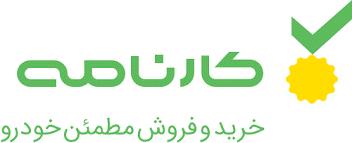 خلافیهای پرشمار تردد شبانه در اهواز و مسافرت در استان خوزستان