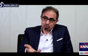 حمایتهای عربستان و اروپا از گروهک تروریستی الاحوازیه