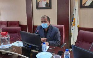 گام دوم طرح ۵۵۰هزار هکتاری خوزستان در مدت پنج سال اجرا میشود